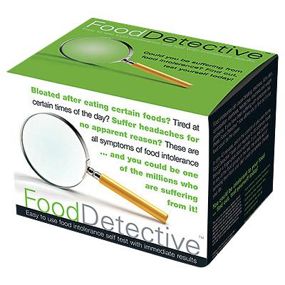 Food-Detective-1