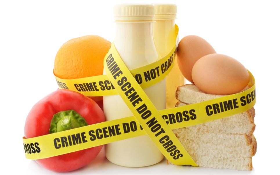 Voedselintolerantie: Doe de thuistest met de Food Detective!