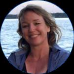 Een afspraak maken met Birgitte Brouwer bij Thermografie Amsterdam